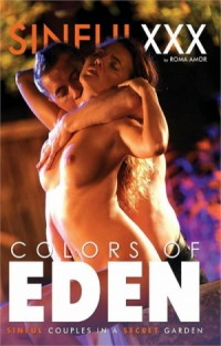 Colors Of Eden   Adult Rental
