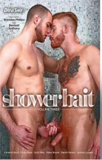 Shower Bait 3   Adult Rental