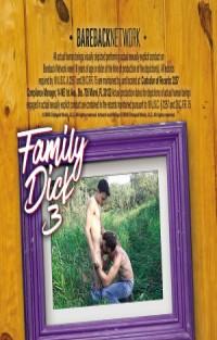 Family Dick 3    Adult Rental