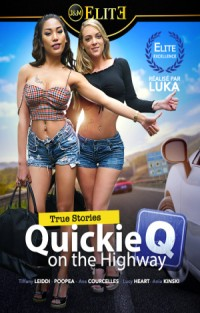 True Stories: Quickie on the Highway | Adult Rental